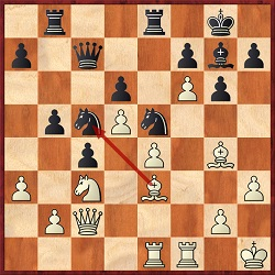 Jansen - Wunder nach 22.f6